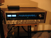Pioneer SX-939 (1) 005