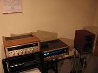 Pioneer SX-939 (1) 006