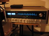 Pioneer SX-939 (1) 009