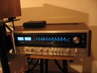 Pioneer SX-939 (1) 010
