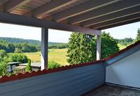 Dachterrasse 3