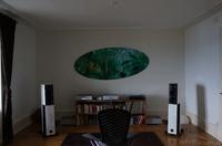 Audio Physic Avantera