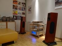 Audio Physic Tempo