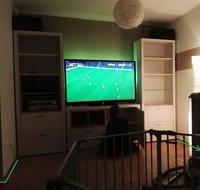 Wohnzimmer-Wand-klein