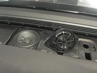 Lila skoda LS funktioniert rechte der Audi LS