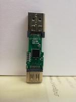 Displayport-HDMI-Konverter