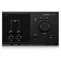 m-audio-fast-track-pro-c400