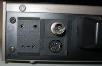 Tuner TEC300