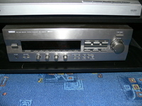 P1150351
