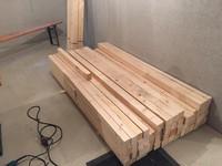 mein jugendtraum wird umgesetzt heimkino im keller allgemeines hifi forum. Black Bedroom Furniture Sets. Home Design Ideas