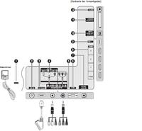 Samsung U40B6000