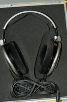 HD650.b