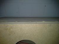 littleprinceess rohbau