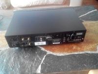 UD7007 back