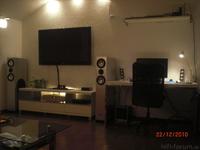 eine rigibswand ziehen anschluss verkabelung hifi forum. Black Bedroom Furniture Sets. Home Design Ideas