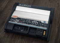 Audison SRX2