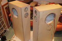 Bassreflexbox Berechnen : bassreflexbox mit seas tieft ner berechnen lautsprecher hifi forum ~ Themetempest.com Abrechnung
