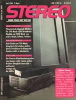 Stereo_SME_309
