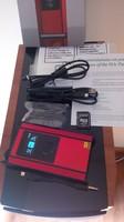 Teac HA-P90-SD