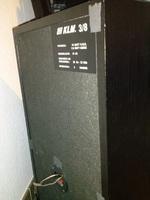CAM00012