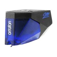 ortofon-blue-0_1279343095