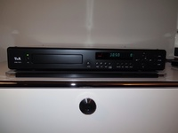 T+A SACD 1250 R - 1