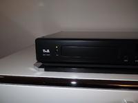 T+A SACD 1250 R - 2