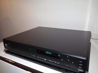 T+A SACD 1250 R - 3