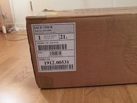T+A SACD 1250 R - 4