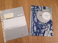 T+A SACD 1250 R - 5