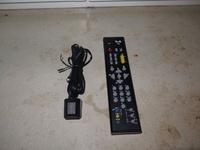 T+A SACD 1250 R - 6