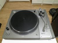 IMG_1968 (Mittel)
