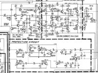 1998 Ford Expedition Heater Hose Diagram as well Av Receiver Wiring Diagram as well Jvc Stereo Wiring Harness as well Wiring A Turntable together with Wiring A Turntable. on home stereo wiring diagram for a subwoofer to receiver