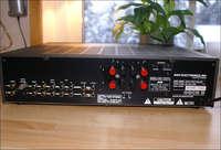 NAD3240PE2
