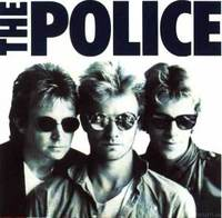the_police-600