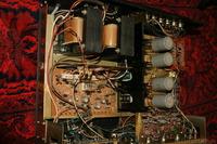 Renkforce 7900F