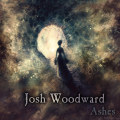 Josh Woodward - Ashes