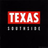 e3e58b95_Southside