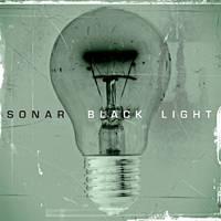 Sonar: Black Light