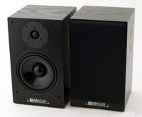 a-box_10_black_pair_01