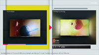 Screenshot_2013-07-09-17-43-06