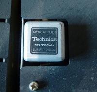 P1030656