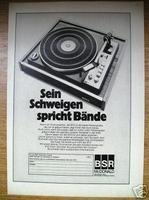 bsr810