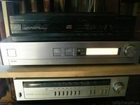 onkyoR-200A