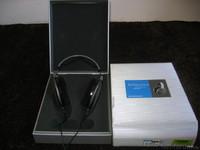 HD 650 (22)