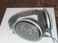 HD 650 (8)