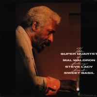 Sweet-Basil-1987-FLAC