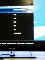 BDP Dynamisch1