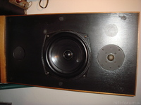 monitor audio MA 4
