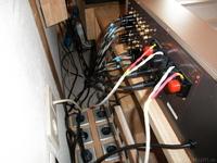 Project DAC Box FL 014